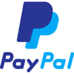 035-paypal